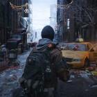 Tom Clancy's The Division: scomparsi alcuni personaggi dopo l'aggiornamento 1.1