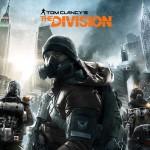 Tom Clancy's The Division: La beta ha una data ufficiale