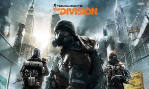 Tom Clancy's The Division: La beta ha una data ufficiale