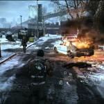 Tom Clancy's The Division: spunta un video gameplay della versione PC