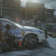 Tom Clancy's The Division: nuovo trailer italiano