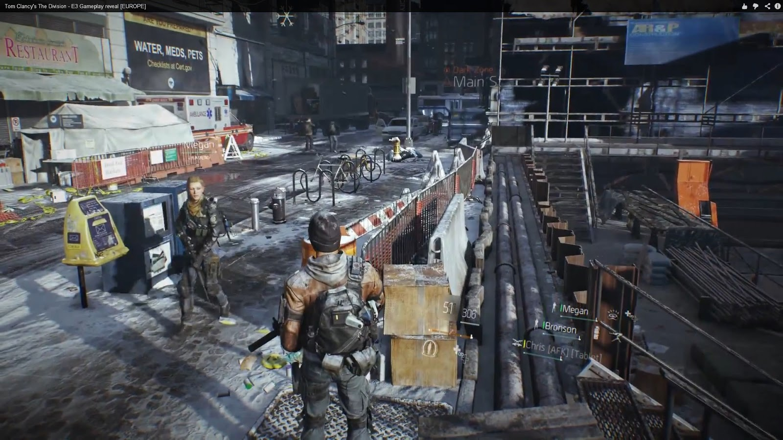 Tom-Clancy-The-Division_09