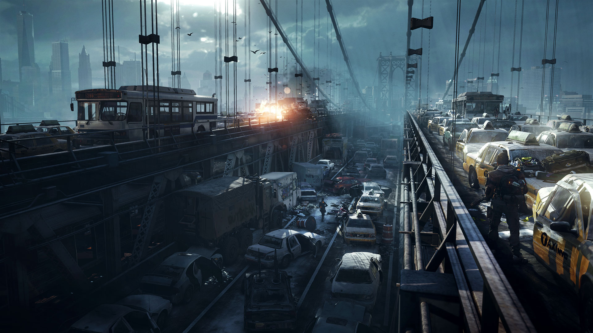 Tom-Clancy-The-Division_11