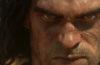 Conan Exiles: annunciata la data di uscita ufficiale su PC, Xbox One e PS4