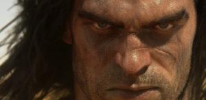 Conan Exiles: il nuovo trailer svela la versione finale del gioco