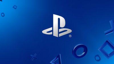 Playstation 5, c'è l'annuncio ufficiale: uscirà a Natale 2020. Svelato anche il Dualshock 5