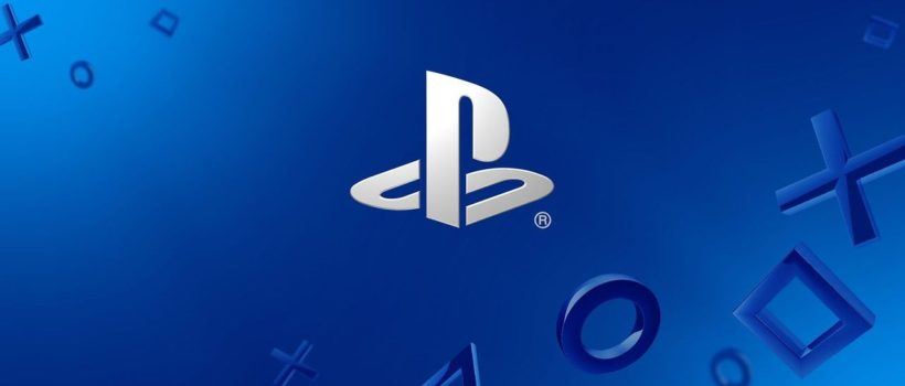 Sony svela i Days Of Play 2018: tanti sconti e una nuova PS4 in Edizione Limitata