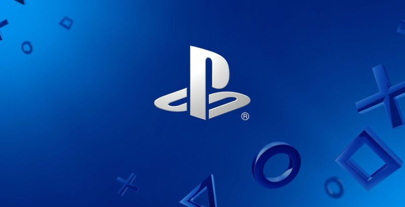 PlayStation 5, la nuova console Sony non arriverà prima della fine del 2020