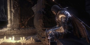 Dark Souls III, ecco il video confronto tra Xbox One e PlayStation 4