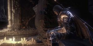 Dark Souls III, ecco il video confronto tra Xbox One e PlayStation 4