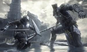 Dark Souls III, un video ci mostra intro e creazione del personaggio