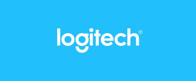 Logitech G533, arrivano le nuove cuffie gaming wireless