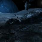 ANTEPRIMA – Mass Effect Andromeda: una galassia di novità