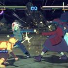 Online il video iniziale di Naruto Shippuden: Ultimate Ninja Storm 4