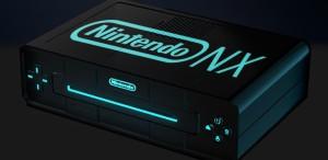 Nintendo NX: un video mostra il controller, ma è un fake
