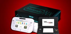 Nintendo NX: la parte mobile nel 2016 a circa 200 dollari, e il resto nel 2017?