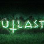 Outlast II: un tweet con la prima immagine