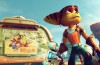 Ratchet & Clank è gratis per tutti su Playstation Store (e non serve avere il Plus)