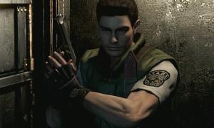 Resident Evil 0 HD Remaster, un trailer per i costumi extra