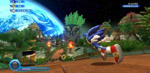 Sonic Colors su Steam il 22 febbraio? No, l'account Twitter è un falso