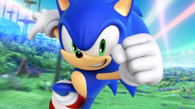 SEGA risponde a Nintendo: dopo Super Mario annunciato anche il film di Sonic
