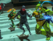 Teenage Mutant Ninja Turtles: Mutanti in Manhattan – Recensione