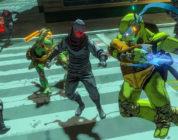 Teenage Mutant Ninja Turtles: Mutanti in Manhattan – Recensione