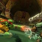 Teenage Mutant Ninja Turtles Mutants in Manhattan: ecco i requisiti minimi