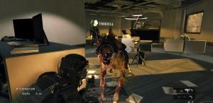 Umbrella Corps: l'universo di Resident Evil in nuove immagini e video