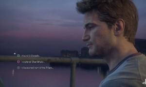 Il nuovo Uncharted in stile Mass Effect? Le cose stanno così…