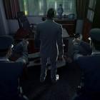 Ecco il video gameplay di Yakuza 6!