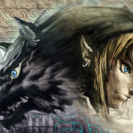 Un lungo gameplay per The Legend of Zelda: Twilight Princess HD