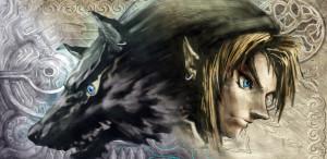 Un lungo gameplay per The Legend of Zelda: Twilight Princess HD