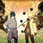 Naruto Shippuden: Ultimate Ninja Storm 4 ha già raggiunto 1.3 milioni di copie vendute