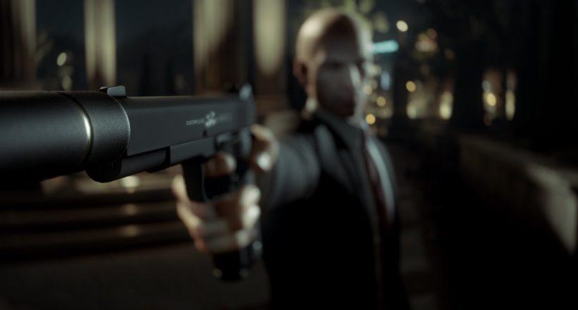 Hitman Enhanced Collection annunciato per PS4 e Xbox One: ecco dettagli e data di uscita