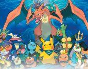Pokémon Super Mystery Dungeon – Recensione