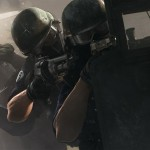 Disponibile l'update gratuito Operation Black Ice per Tom Clancy's Rainbow Six Siege