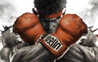 Street Fighter V, svelato il quinto personaggio finale segreto: ecco quando arriverà