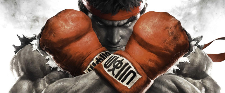 Street Fighter V: il Capcom Fighters Network è gratis dal 28 marzo al 3 aprile
