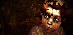 The Town of Light si prepara a infestare PlayStation 4 e Xbox One