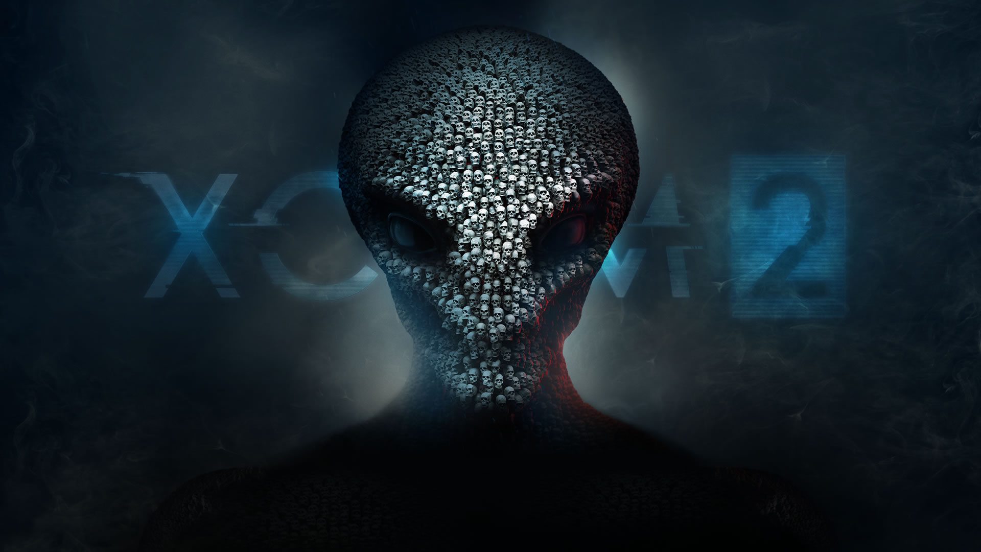 XCOM-2_13
