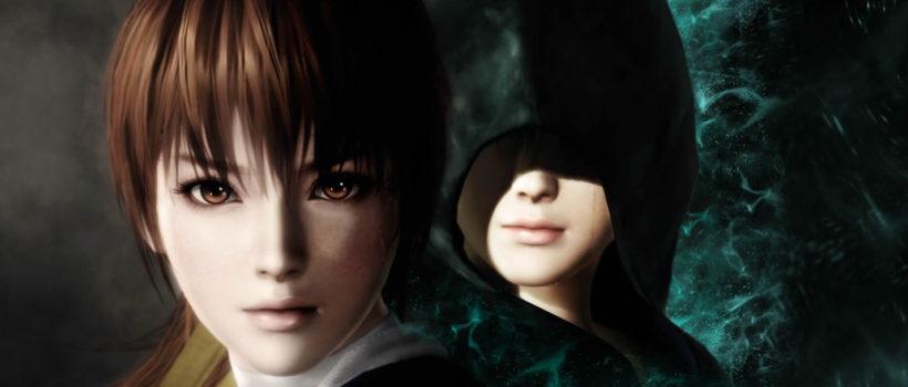 Dead Or Alive 6, annunciata la data di uscita ufficiale su PS4, Xbox One e PC