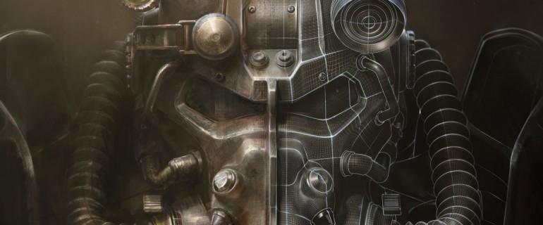 Fallout 4: ecco tutti i contenuti del Creation Club, disponibile da oggi