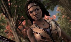 The Walking Dead, svelato l'elenco di obiettivi del gioco