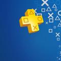 PlayStation Plus: ecco i rumors sui giochi gratis di ottobre 2017