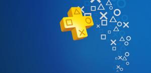 PlayStation Plus: i rumors sui giochi gratis di giugno 2017