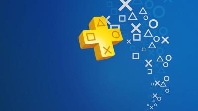 PlayStation Plus: ecco i rumors sui giochi gratis di novembre 2017