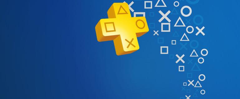 PlayStation Plus: i rumors sui giochi gratis di aprile 2017