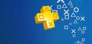 PlayStation Plus agosto 2019: ecco le previsioni dei giochi gratis su PlayStation 4