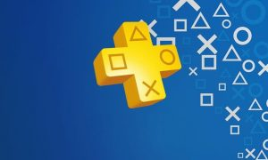 PlayStation Plus: disponibili al download i giochi di novembre 2017